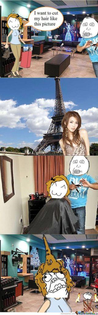 derpinas-hair-cut---eiffel-tower_c_1211256