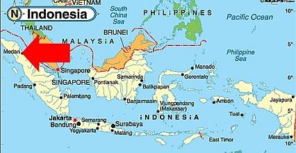 Indonesia-Medan.jpg