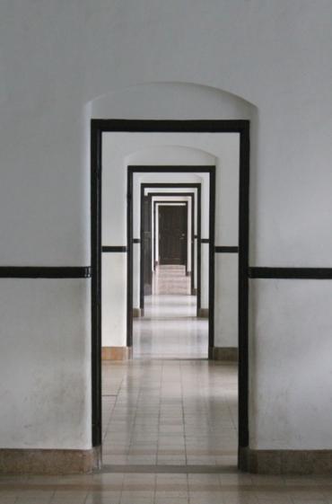 doors for miles