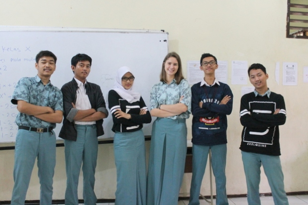 With IPA 5